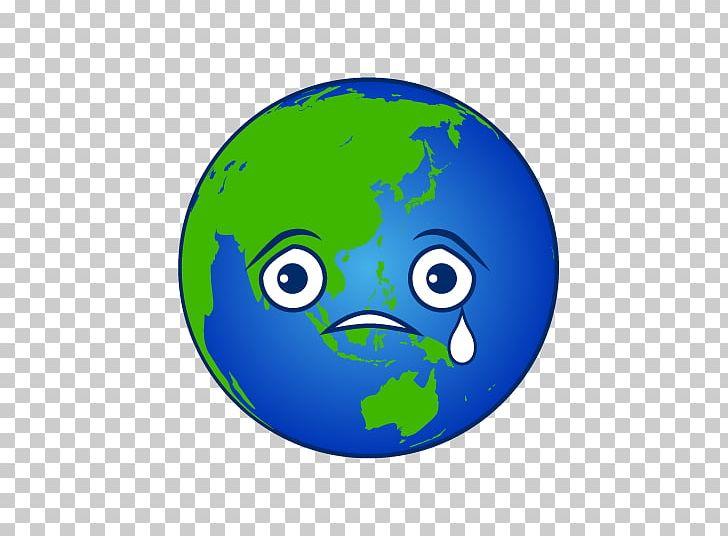 Earth Drawing PNG, Clipart, Art, Cartoon, Circle, Crying, Drawing.