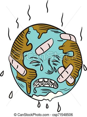 Crying earth Clipart and Stock Illustrations. 159 Crying earth.