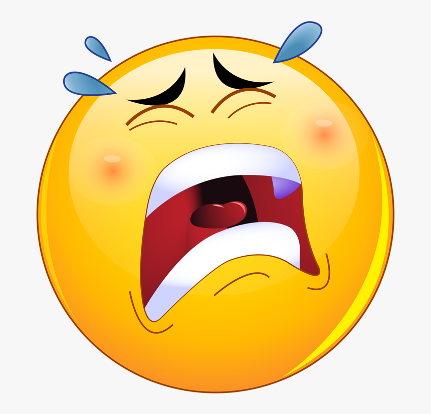 Clip Art Emojis Whatsapp Png Arma.