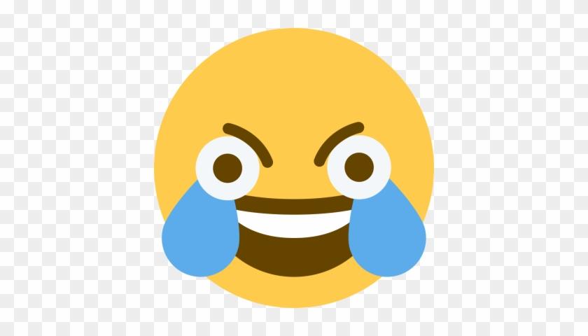 Laughing Emoji Free Transparent Png Png Images.