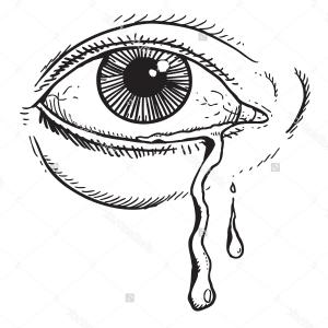 Top Clipart Big Crying Face Design.