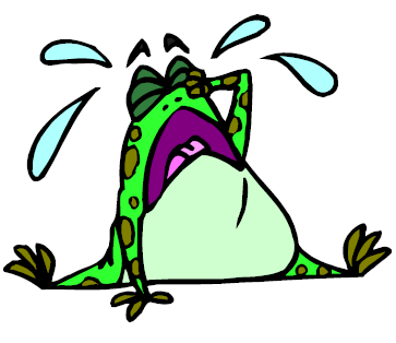 Free Frowny Frog Cliparts, Download Free Clip Art, Free Clip Art on.