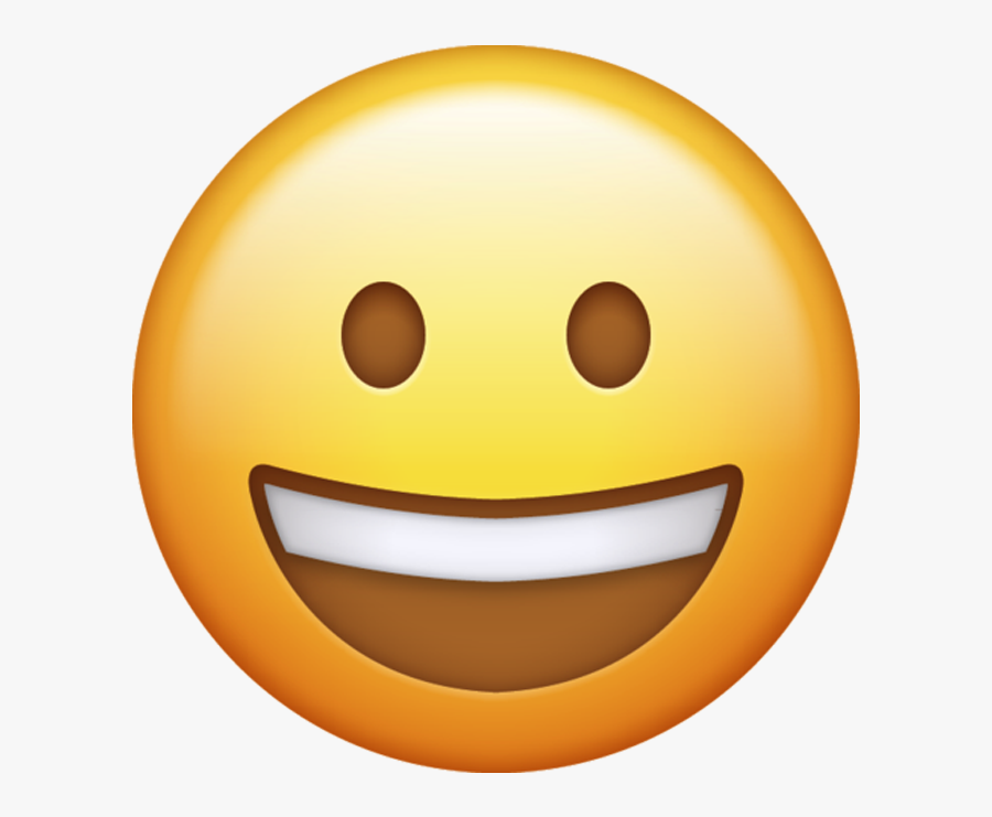 smile #emoji #face #yellow #tear #sad #grey #emoji.