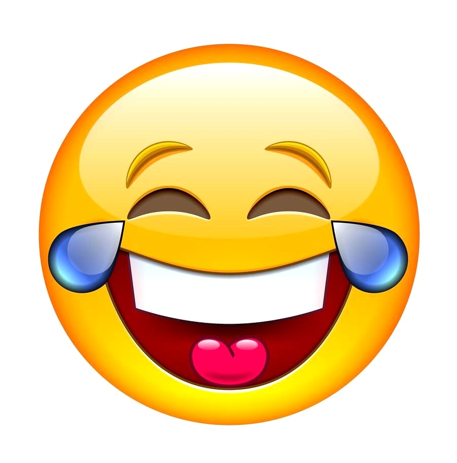 99 Best Crying Laughing Emoji PNG Images, GIFs Download Free [Latest].