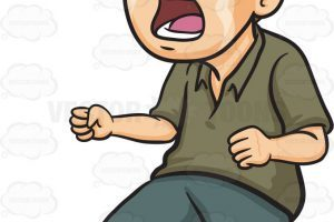 Crying person clipart 3 » Clipart Portal.