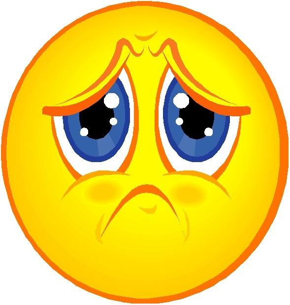 Free Sad Crying Faces, Download Free Clip Art, Free Clip Art.