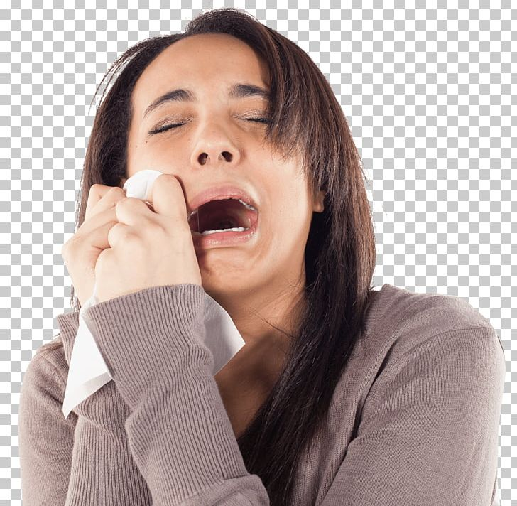 Crying Stock Photography PNG, Clipart, Cheek, Chin, Crying, Drawing.