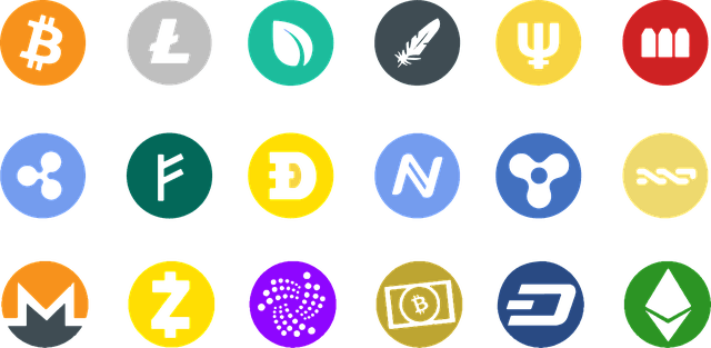 Top 50 Cryptocurrencies Simply Explained 2019.