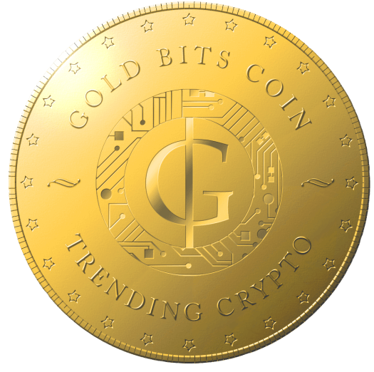 Gold Bits Coin (GBC).