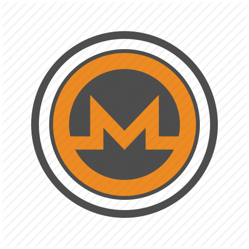 'Monero & Bitcoin crytocurrency' by Presattion.