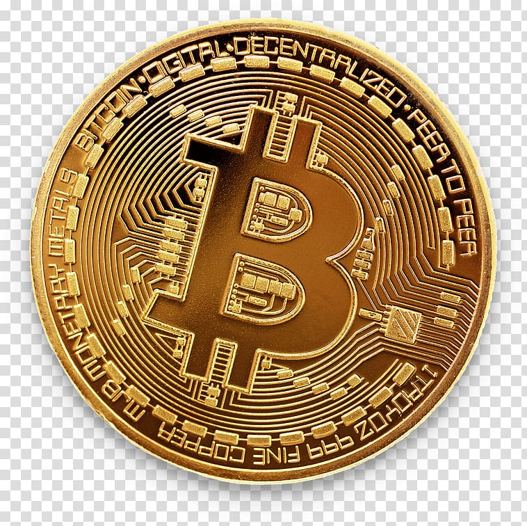 Bitcoin ATM Cryptocurrency Ethereum Blockchain, crypto currency.