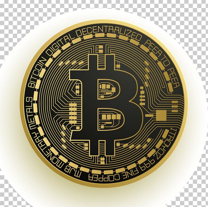 Bitcoin Cash Cryptocurrency Icon PNG, Clipart, Badge.