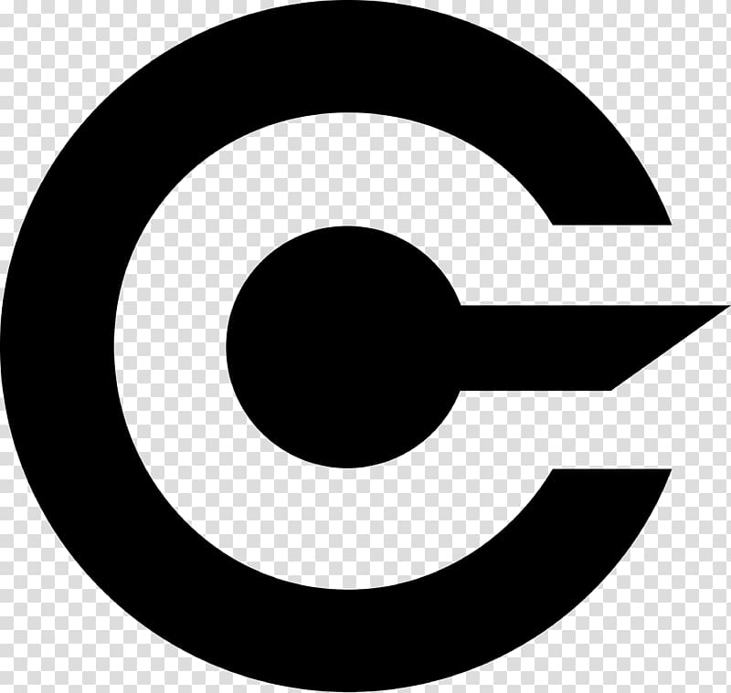 Cryptocurrency Symbol Bitcoin Logo Bytecoin, crypto currency.