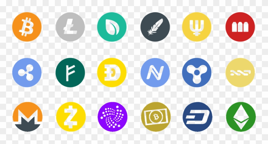 Blockchain Bitcoin Cryptocurrency Currency Digital.