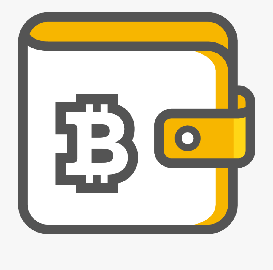 What Is A Crypto Wallet.