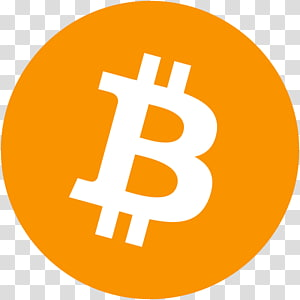 Bitcoin Sales Coinbase Cryptocurrency exchange Litecoin, Gold.