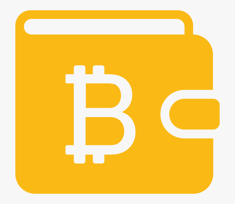 Cryptocurrency Wallet Bitcoin.