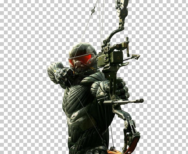 Crysis 3 Crysis 2 Xbox 360 Video Game PNG, Clipart.