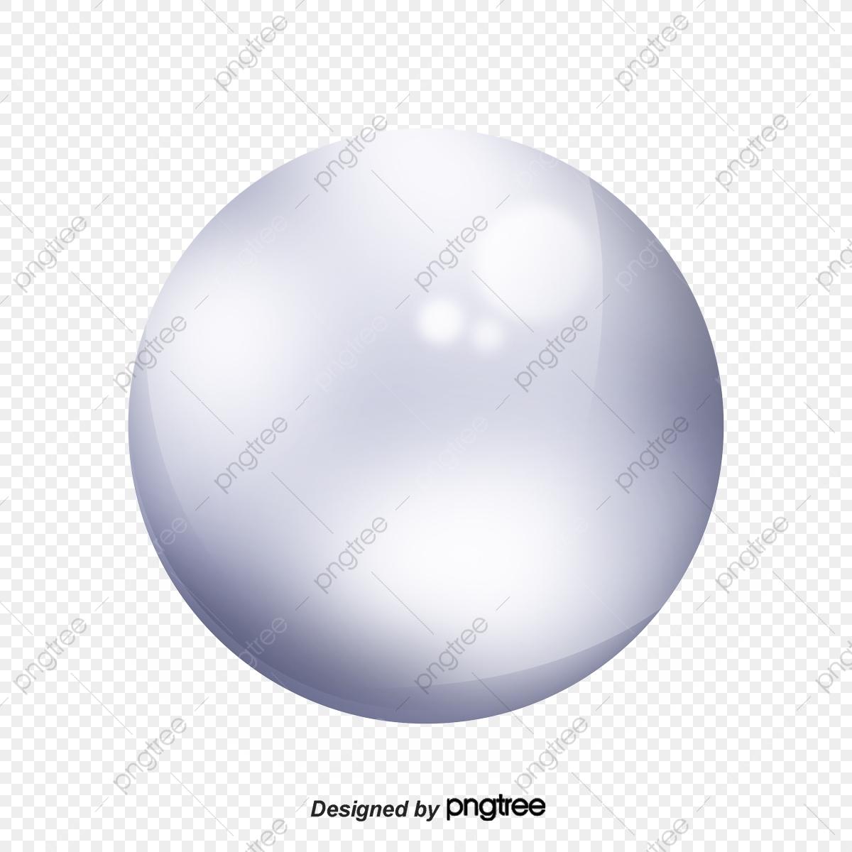 Transparent Crystal Ball, Crystal Ball, Magic, Crystal PNG.