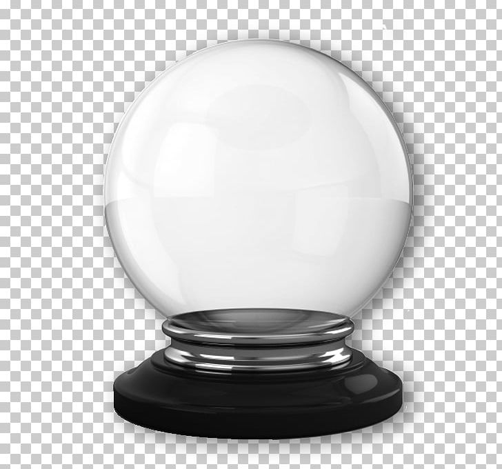 Glass Sphere PNG, Clipart, Crystal Ball, Glass, Sphere, Tableware.