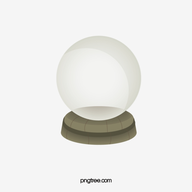 Crystal Ball Png, Vector, PSD, and Clipart With Transparent.