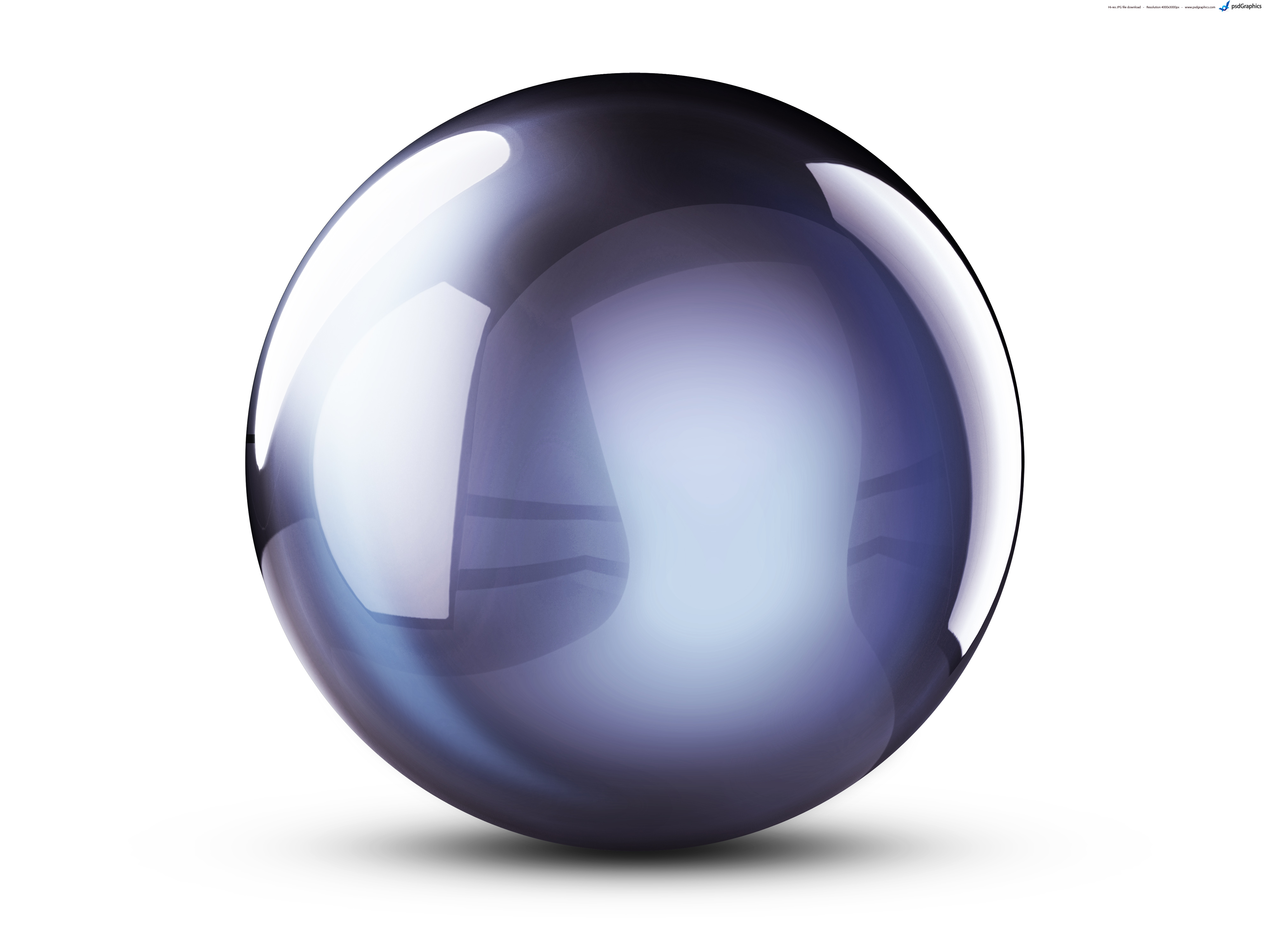 PNG Crystal Ball Transparent Crystal Ball.PNG Images..