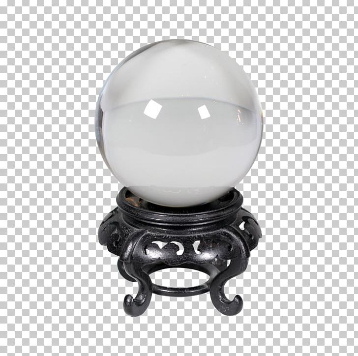 Crystal Ball Sphere PNG, Clipart, Ball, Cricket, Crystal, Crystal.