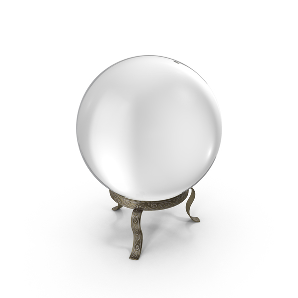 Crystal Ball PNG Images & PSDs for Download.