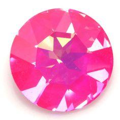 Eureka Crystal Beads.