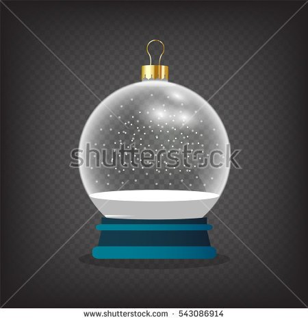 Clipart of crystal bowls transparent background.