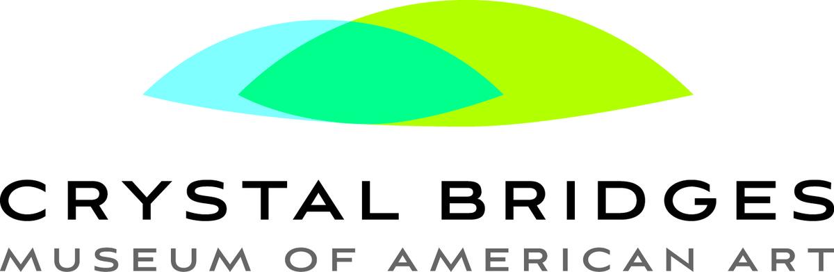 Crystal Bridges' December Programming: Winter Break Fun, Music.