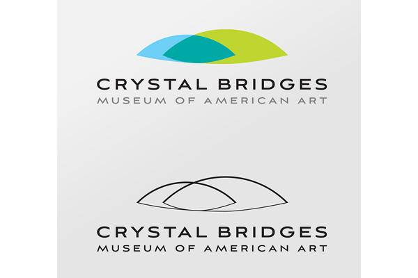 Crystal bridge clipart #15