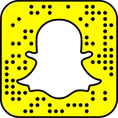 Check out Reynolda House Museum of American Art's Snapchat account.