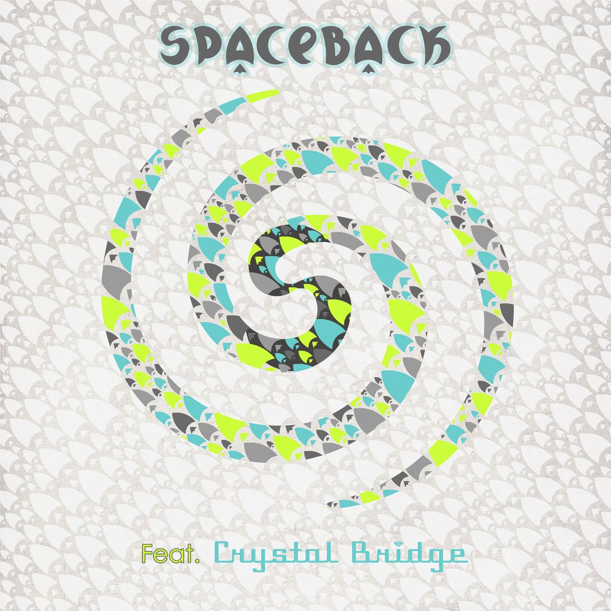 SpaceBack.