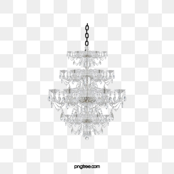 Crystal Chandelier Png, Vector, PSD, and Clipart With Transparent.