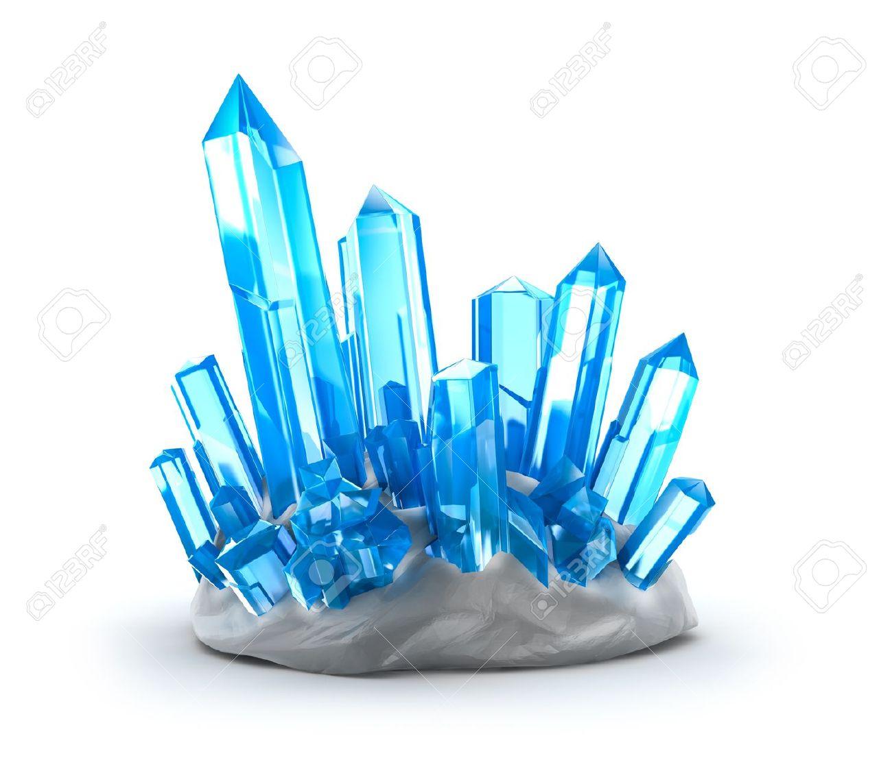 Hd crystal clear clipart.