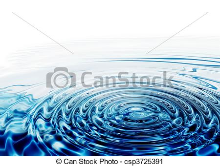 Crystal clear Clipart and Stock Illustrations. 8,511 Crystal clear.