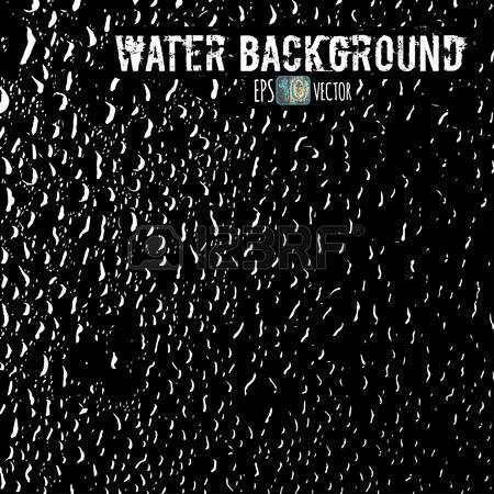 34,130 Clear Water Stock Illustrations, Cliparts And Royalty Free.