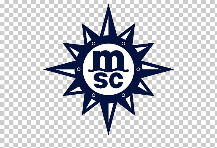MSC Cruises Cruise Ship Cruise Line Mediterranean Shipping.