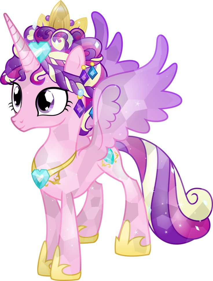 1000+ ideas about Crystal Ponies on Pinterest.