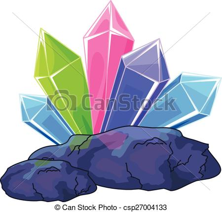 Quartz Illustrations and Clip Art. 2,669 Quartz royalty free.