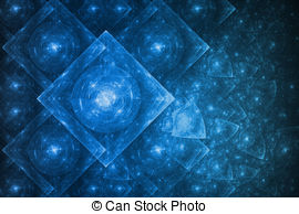 Crystal formation abstract Clipart and Stock Illustrations. 59.