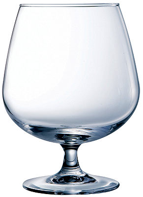 SHIPS DECANTER AND GLASSES SET, engraved for ideal gift. Free UK.