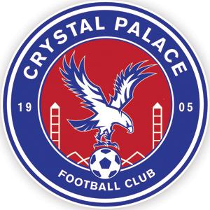 Crystal Palace FC clip art and Photo.