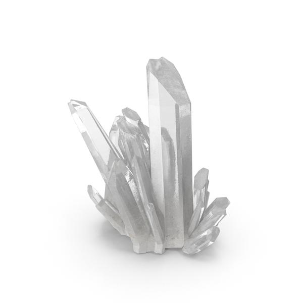 Natural Crystal Group PNG Images & PSDs for Download.