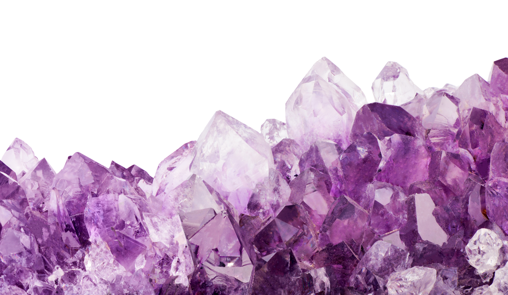 Crystal PNG Images.