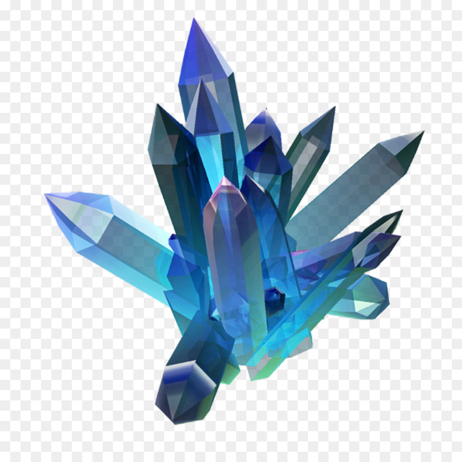 Crystal Png & Free Crystal.png Transparent Images #28182.