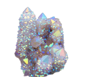 57 images about Crystal png on We Heart It.