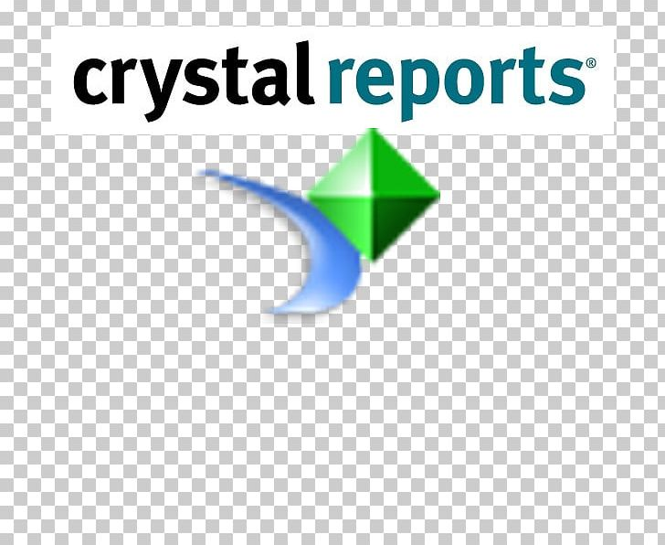 Brand Logo Crystal Reports XI Official Guide Product PNG, Clipart.