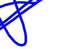 PNG Picture transparent background become black in Crystal Report.